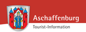 Tourist-Information Aschaffenburg Logo